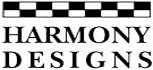 Harmony Designs