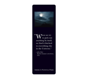 Sky image custom bookmarks
