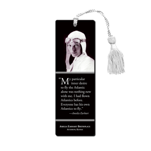 Buy custom bookmarks online
