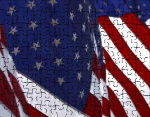 Custom Photo Jigsaw Puzzle