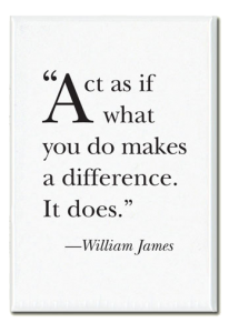 Quote Magnet Example
