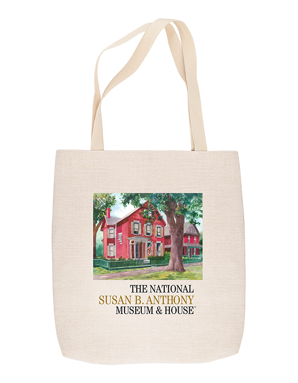 Tote Bag - Custom and Personalized