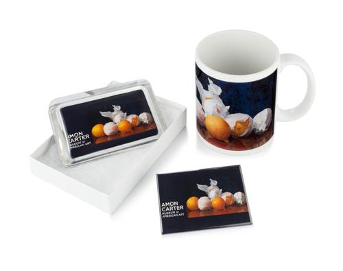 Oranges-pw-mug-magnet