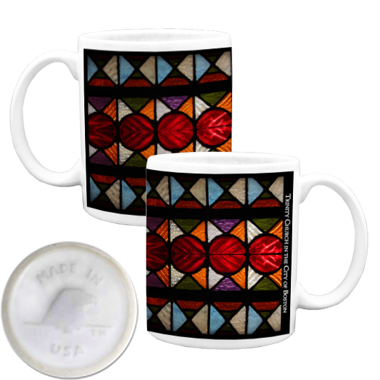 custom coffee mugs made in USA
