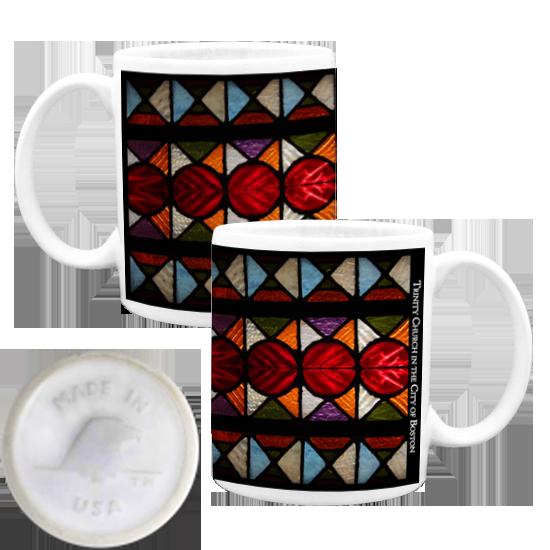 custom coffee mugs made in USA