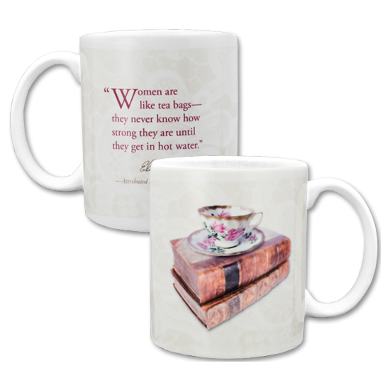 Custom coffee mugs - Photos mugs