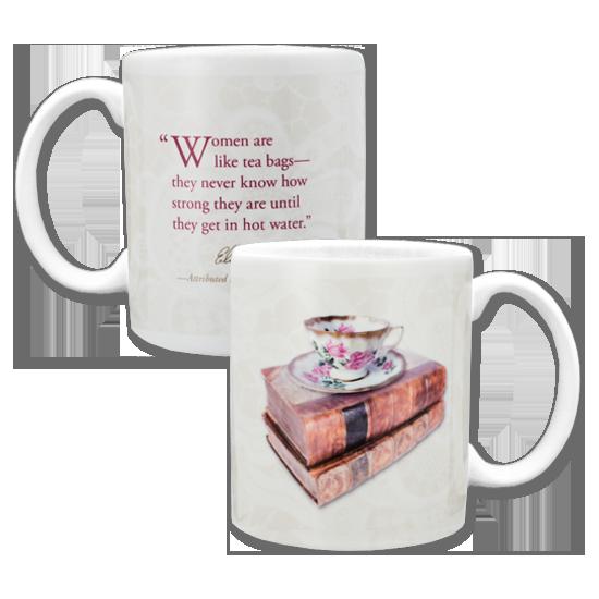 Custom coffee mugs - Photos mugs